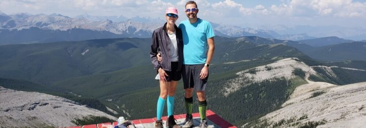 Compression Socks for Sports and Hiking